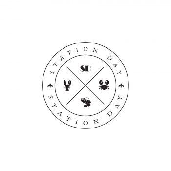 تصميم-شعار-مطعم٢
