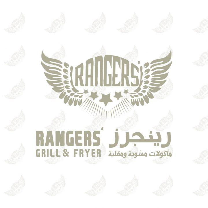 rangers-01