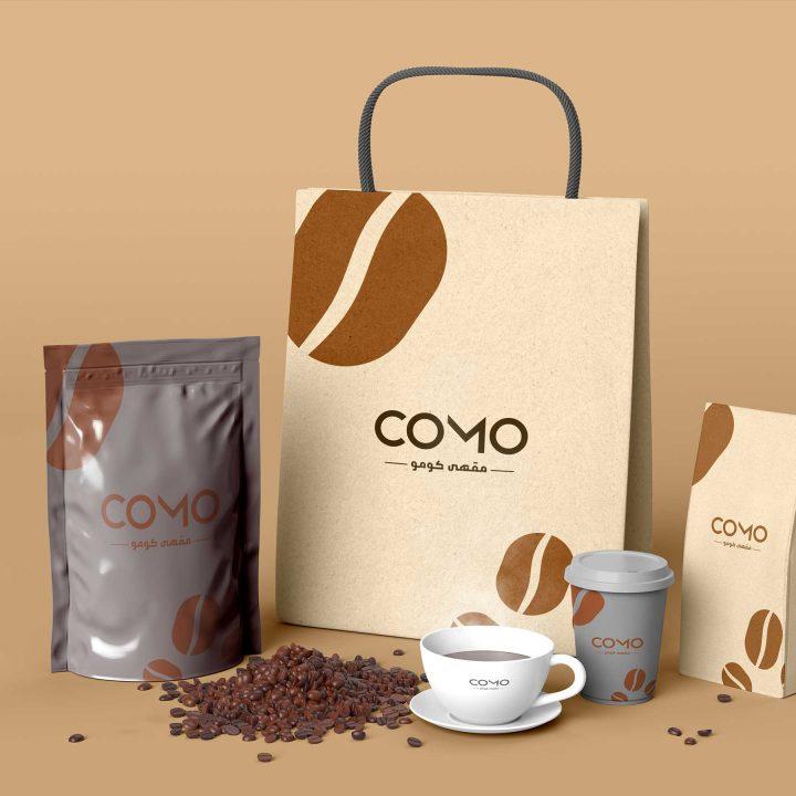 تصميم-شعار-قهوة-مختصة