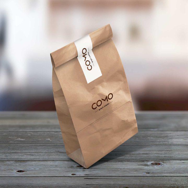 تصميم-شعار-قهوة