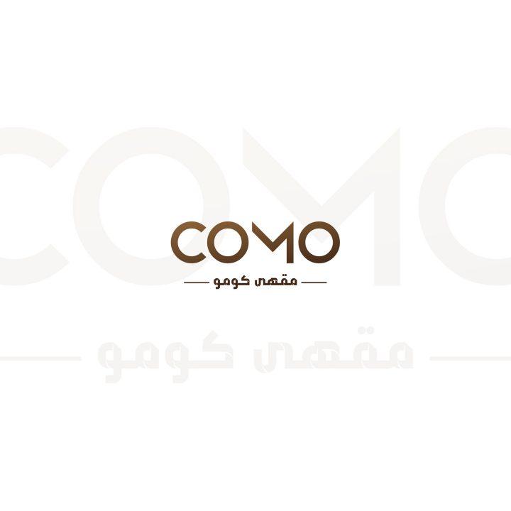 تصميم-شعار-كوفي