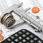 5 نصائح لتخفيض تكاليف مشروعك وزيادة أرباحك