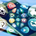 5 استراتيجيات للتسويق لمشروعك عبر مواقع التواصل الاجتماعي