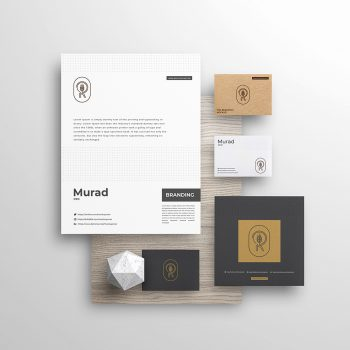تصميم-هوية-تجارية