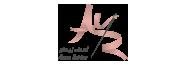 شعار المصممة اسماء زيدان