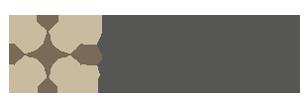شعار شركة امجاد الوطن