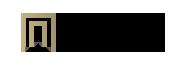شعار بوابة الغربية