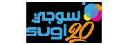 شعار سوجي للاحبار